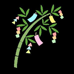 tanabata_tanzaku_sasa1